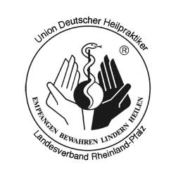 Union Deutscher Heilpraktiker